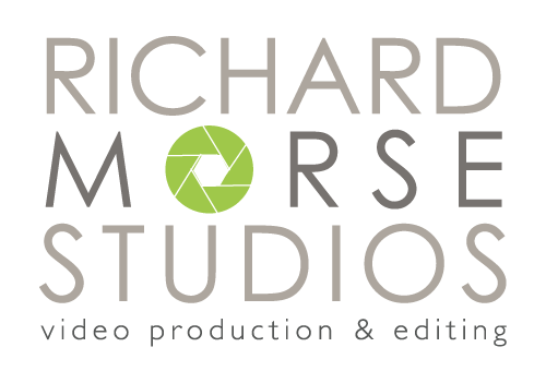 Richard Morse Studios